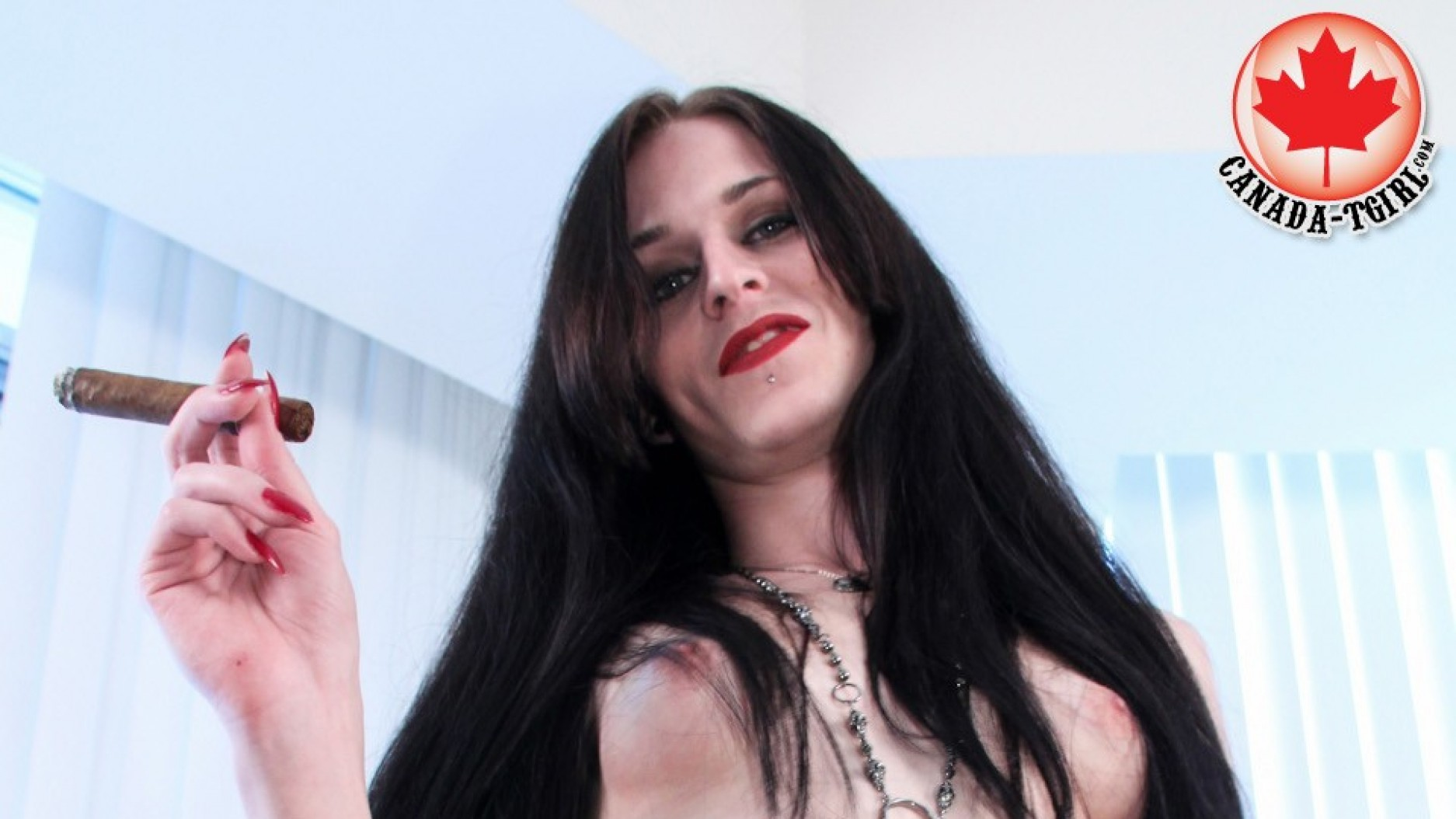 Asian free web cam community